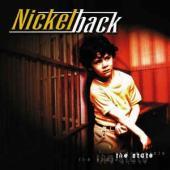 Nickelback - State (LP)