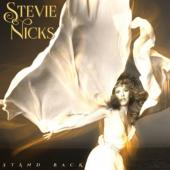 Nicks, Stevie - Stand Back