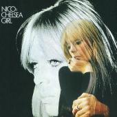 Nico - Chelsea Girl (2LP)