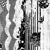 Nightcrawlers - Biophonic Boombox Recordings (2LP)