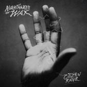 "Nightmares On Wax - Citizen Kane (12"")"