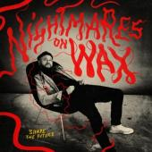 Nightmares On Wax - Shape the Future (2LP+Download)