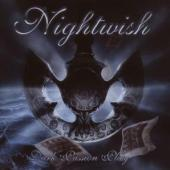 Nightwish - Dark Passion Play (cover)