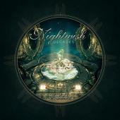 Nightwish - Decades (Limited) (Earbook) (2CD)