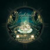 Nightwish - Decades (Limited) (3LP)