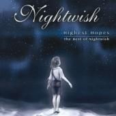 Nightwish - Highest Hopes-best Of (cover)