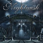 Nightwish - Imaginaerium (cover)
