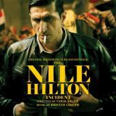 Nile Hilton Incident (OST By Krister Linder)