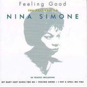 Simone, Nina - Feelin'  Good (Very Best Of) (cover)