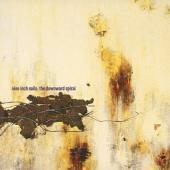 Nine Inch Nails - Downward Spiral (Limited) (LP)