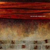 Nine Inch Nails - Hesitation Marks (Limited Digipack) (cover)