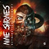 Nine Shrines - Retribution Therapy (LP)