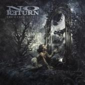 No Return - Curse Within