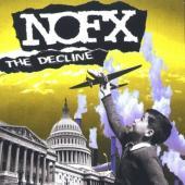 Nofx - Decline
