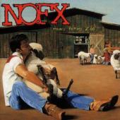 Nofx - Heavy Petting Zoo (cover)