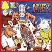 Nofx - Liberal Animation (cover)