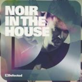 Noir - In The House (2CD) (cover)