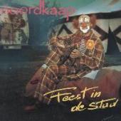 Noordkaap - Feest In De Stad (LP)