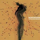 Nordmann - Boiling Ground (LP)