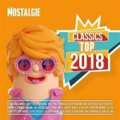 Nostalgie Classics Top 2018 (5CD)