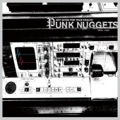 Not Good For Your Health: Punk Nuggets (White Vinyl) (2LP)