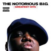 Notorious B.I.G. - Greatest Hits (LP)