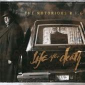 Notorious B.I.G. - Life After Death (2CD)