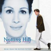 Notting Hill (OST) (LP)