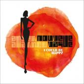 Nouvell Vague - I Could Be Happy (LP)