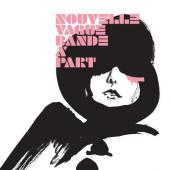 Nouvelle Vague - Bande A Part (cover)