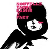 Nouvelle Vague - Bande a Part (LP+Download)