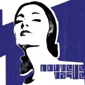 Nouvelle Vague - Nouvelle Vague (LP+Download)