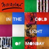 Novastar - In The Cold Light Of Monday (Coloured Vinyl) (LP)