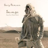Numan, Gary - Savage (Songs From a Broken World) (Deluxe)