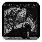 Nurse With Wound - Swinging Reflective (2CD)