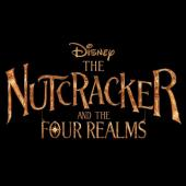 Nutcracker and the Four Realms (OST by James Howard Newton)