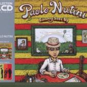 Nutini, Paolo - Sunny Side Up + These Streets (2CD) (cover)