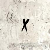 NxWorries - Yes Lawd! (2LP)