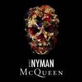 Nyman, Michael - McQueen (Music For the Documentary)