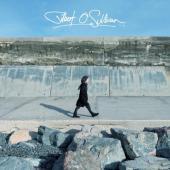 O'Sullivan, Gilbert - Gilbert O'Sullivan (LP)