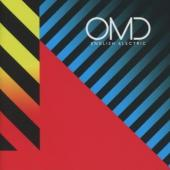 O.M.D. - English Electric (cover)