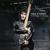 O__connor, Sinead - I__m Not Bossy, I__m The.. (cover)