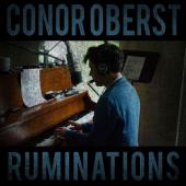 Oberst, Conor - Ruminations (LP)