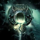 Obscura - Omnivium (2LP)