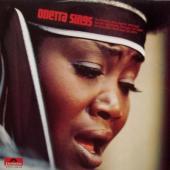 Odetta - Odetta Sings (LP)