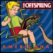 Offspring - Americana