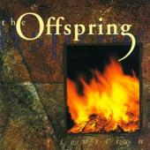 Offspring, The - Ignition (Remastered) (cover)