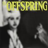Offspring - Offspring (LP)