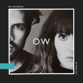Oh Wonder - Ultralife (LP)