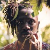 Okereke, Kele - Fatherland (LP)